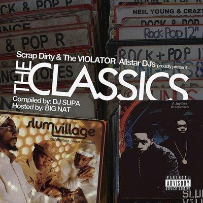 classics_frt-1